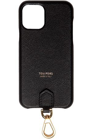 Tom Ford Cover Iphone 11 Pro Con Logo