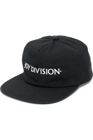 Pleasures Cappello da baseball Joy Divison