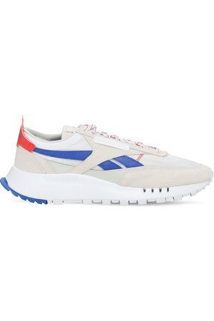 """Reebok Sneakers """"cl Legacy"""""""