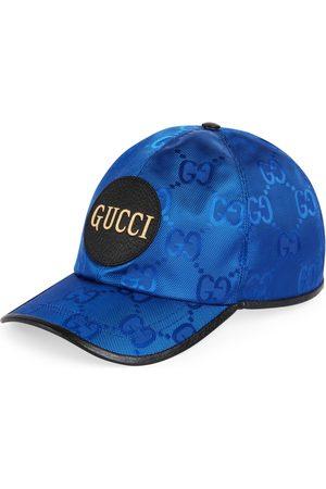Gucci Uomo Cappellini - Cappellino da baseball Off The Grid