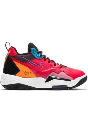 Nike JORDAN ZOOM '92 DONNA