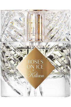 "Kilian Kerner Eau De Parfum ""roses On Ice"" 50ml"
