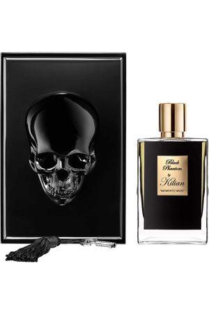 "Kilian Kerner Eau De Parfum ""black Phantom"" 50ml Con Clutch"