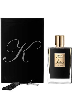 "Kilian Kerner Eau De Parfum ""straight To Heaven"" 50ml Con Clutch"