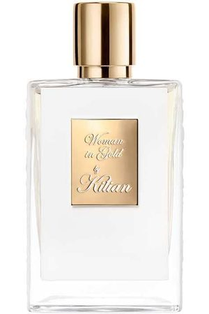 "Kilian Kerner Eau De Parfum ""woman In Gold"" 50ml"