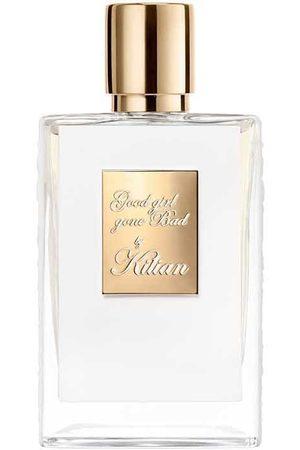 "Kilian Kerner Eau De Parfum ""good Girl Gone Bad 50ml"
