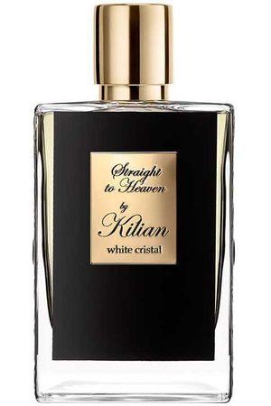 "Kilian Kerner Eau De Parfum ""straight To Heaven"" 50ml"