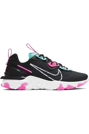 Nike Donna Sneakers - REACT VISION DONNA