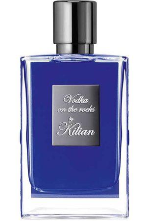 "Kilian Kerner Eau De Parfum ""vodka On The Rocks"" 50ml"