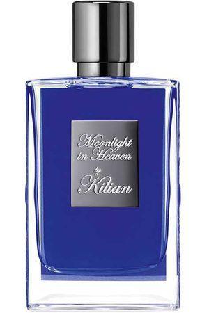"""Kilian Kerner Eau De Parfum """"moonlight In Heaven"""" 50ml"""