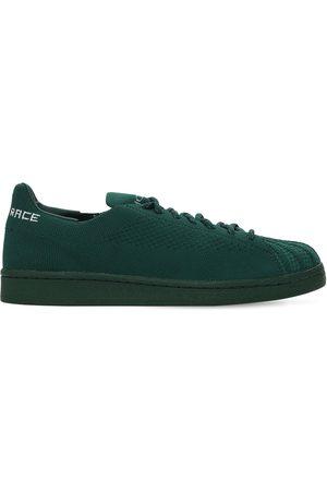 "ADIDAS ORIGINALS Sneakers ""pharrel Williams Superstar"""