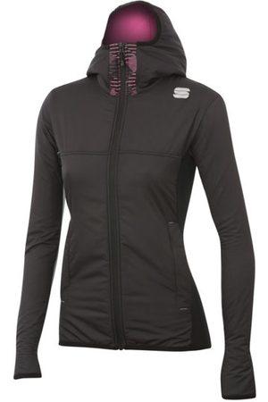 Sportful Xplore - giacca sci di fondo - donna. Taglia S