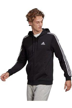 adidas Full-Zip Hoodie - giacca da fitness - uomo. Taglia XS