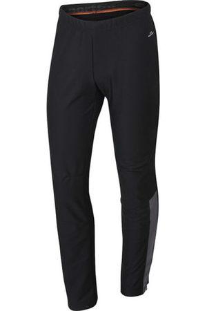 Sportful Uomo Pantaloni - Squadra WS - pantalone sci da fondo - uomo. Taglia S