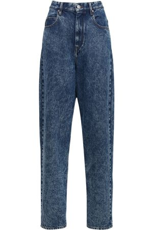 "Isabel Marant Jeans Baggy ""corsysr"""