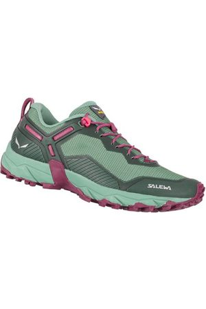 Salewa Ws Ultra Train 3 - scarpe speed hiking - donna