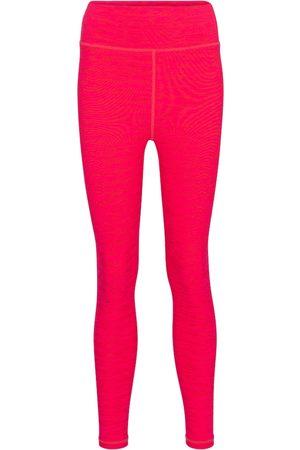 The Upside Donna Leggings & Treggings - Leggings Saanvi Dance a vita alta