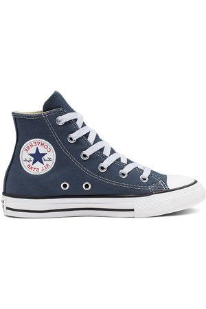 scarpe converse all star bambina