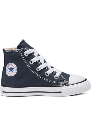scarpe bambina converse