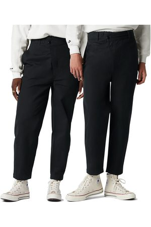 Converse Uomo Chinos - Gender Neutral Shapes Triangle-Front Chino