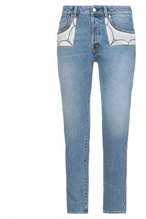Golden Goose Donna Pantaloni - JEANS - Pantaloni jeans