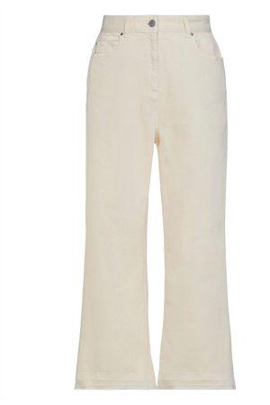 Belstaff JEANS - Pantaloni jeans