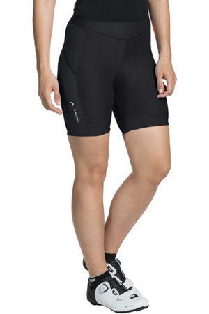 Vaude Advanced Shorts IV - pantaloncino bici - donna. Taglia D36 I42