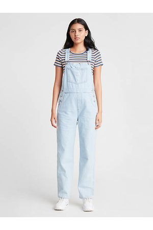 Levi's Vintage Overall Neutral / So Over It