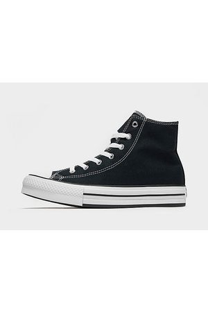 Converse Bambino Sneakers - All Star High Platform Junior