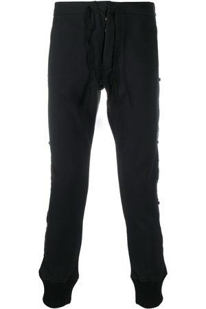 Paul & Shark Uomo Slim & Skinny - Pantaloni slim