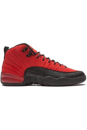 Nike Sneakers Air Jordan 12 Retro GS