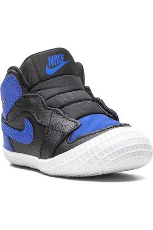 Nike Stivali Air Jordan 1 Crib CB