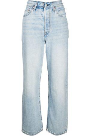 Levi's Donna Jeans a vita alta - Jeans a vita alta