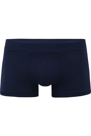 Sloggi Uomo Boxer shorts - Boxer 'GO Allround