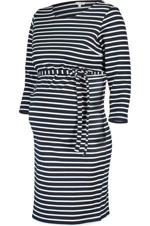 Noppies Donna Vestiti - Abito ' Paris Dress