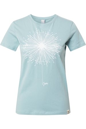 Iriedaily Donna T-shirt - Maglietta