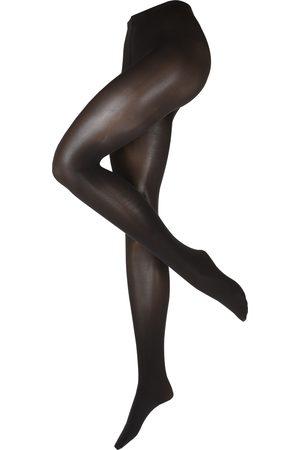 Swedish Stockings Calzamaglia 'Lovisa Innovation Tights