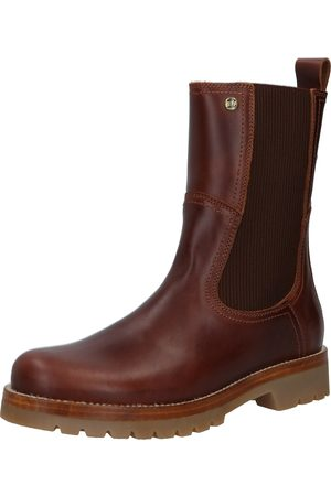 Panama Jack Boots chelsea 'Florencia