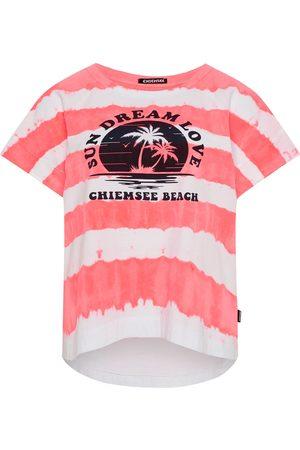 CHIEMSEE Donna T-shirt - Maglietta