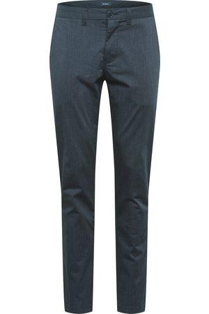 Matinique Pantaloni chino 'Pristu CM Stripe