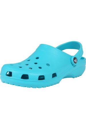 Crocs Uomo Zoccoli - Clogs