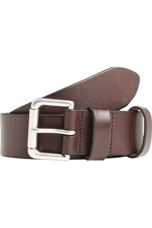 Polo Ralph Lauren Cintura 'ITALIAN SADDLE