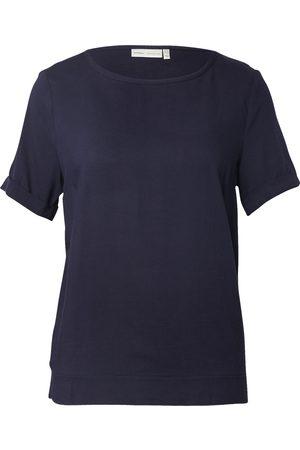 INWEAR Donna T-shirt - Maglietta