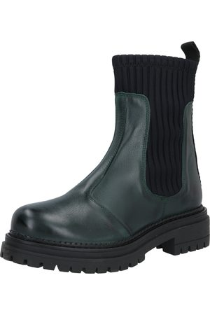 Ca'Shott Donna Stivaletti - Boots chelsea