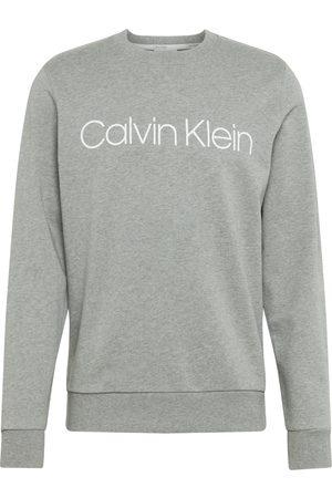 Calvin Klein Uomo Felpe - Felpa