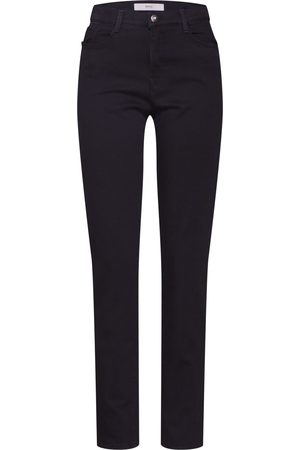Brax Donna Jeans - Jeans 'Mary