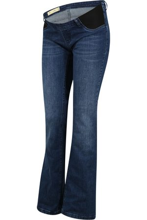 bellybutton Donna A zampa & Bootcut - Jeans