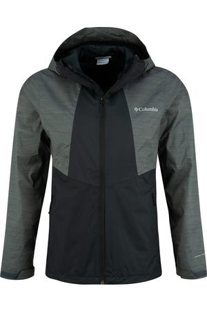 Columbia Uomo Outdoor jackets - Giacca per outdoor 'M Inner Limits II Jacket