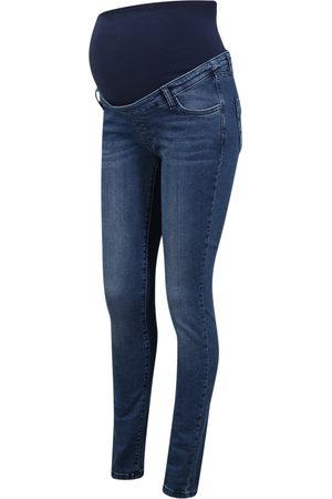 bellybutton Donna Slim & Sigaretta - Jeans