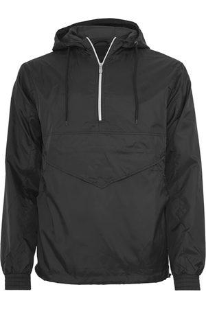 Urban classics Uomo Outdoor jackets - Giacca di mezza stagione 'Windbreaker